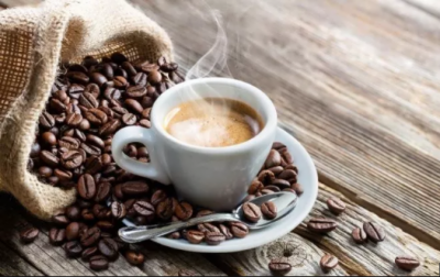 Coffee companies directed to put cancer warning on labels