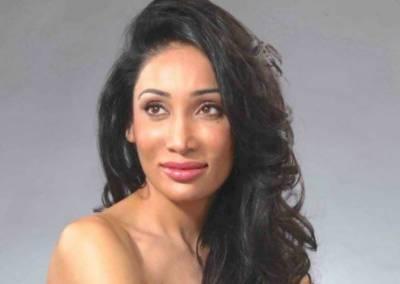 I feel happy that Salman Khan has gone to jail: ex BiggBoss contestant