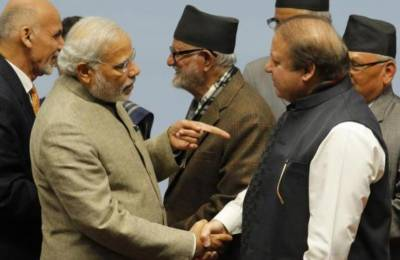 India threatens to sabotage SAARC summit scheduled in Pakistan