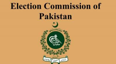 ECP bans recruitment for govt jobs