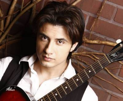 More women accuse Ali Zafar of sexual harassment