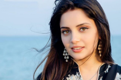 After Meesha Shafi, Armeena Khan breaks silence