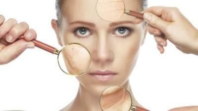 Best benefits of Vitamin E Oil for skin