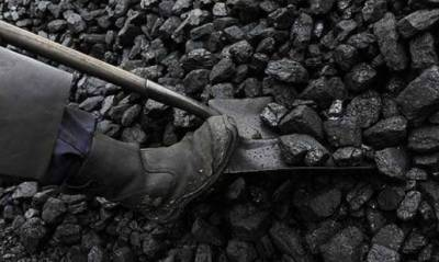 Six coalmine workers die of suffocation in Fata
