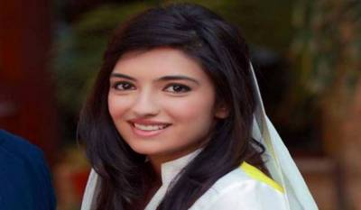 Only PPP can take Pakistan out of crisis: Asifa Bhutto says