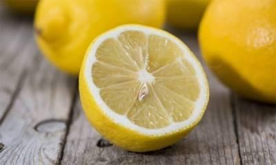 Lemons prices reach Rs 400 ahead of Ramadan