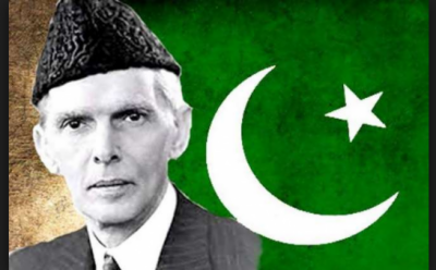 Quaid-i-Azam Park set to open in Canada
