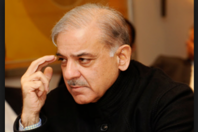 Nawaz remarks are not representative of the party policy: Shehbaz Sharif