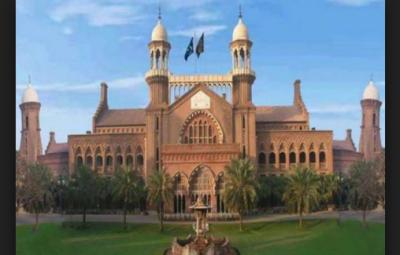 PAT, PTI file petition for treason case against Nawaz Sharif
