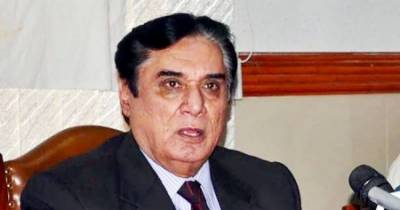 Cannot appear before NA committee due to 'prior commitments': NAB chief