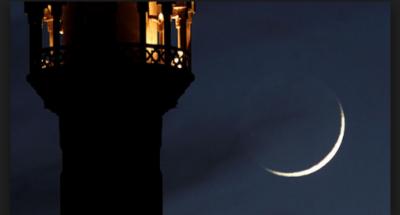 Ramazan is likely to start on Thursday
