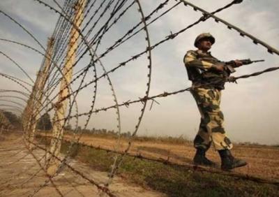 4 martyred in cross-border Indian firing in Sialkot
