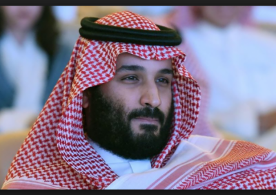 Death speculations about Mohammed Bin Salman: new picture reveals truth