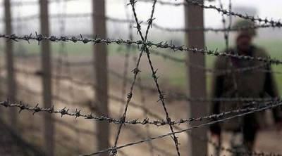 1 martyred, 4 injured in unprovoked Indian firing along LoC