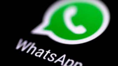 Beware! WhatsApp fails to protect users from blocked contact