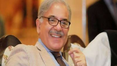 Shahbaz Sharif discloses 4 names for caretaker CM Punjab