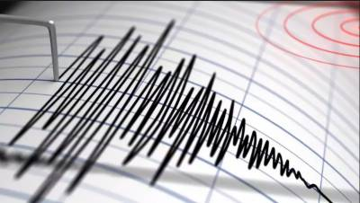 Earthquake jolts various cities of Punjab