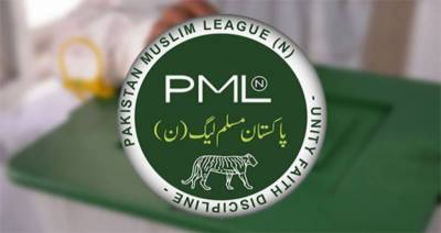 Major blow to PML-N, as big candidates returned back party tickets