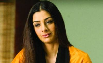 Tabu finally reveals her marriage plan