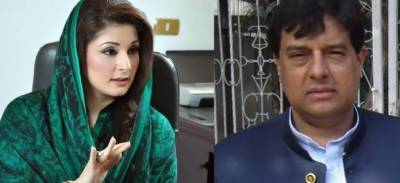 Avenfield verdict: Court bars Maryam, Safdar from contesting polls for 10 years