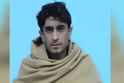 Asma rape, murder case: Convict sentenced to life imprisonment