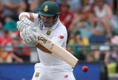 1st Test: Sri Lanka beat South Africa by 278 runs