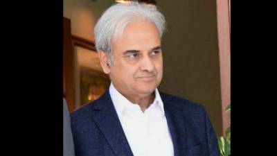 PM Nasir –ul-Mulk visits Quetta as nation observes day of mourning