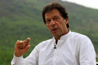 Helicopter scam: Imran seeks time to appear before NAB due to 'busy schedule'