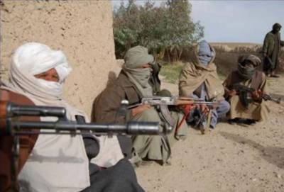 No plan to stop suicide attacks in Afghanistan: Taliban