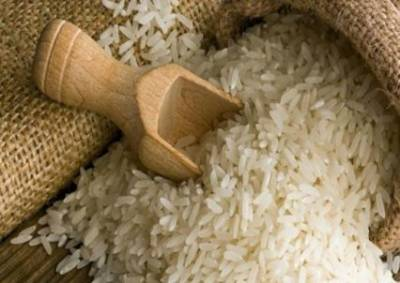 Pakistan exports rice worth $ 2.073b in 2017