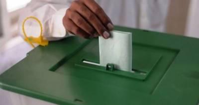 2018 polls: Unofficial, unconfirmed results start pouring in as vote counting underway