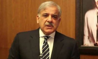 PML-N rejects 2018 elections results