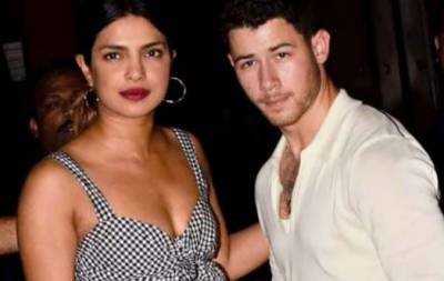 Meghan reportedly approves of Priyanka's engagement with Nick