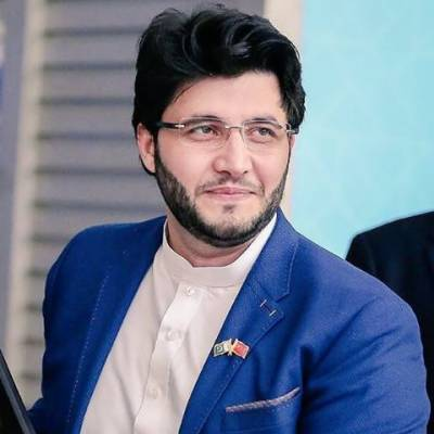 Imran should work with Sethi for betterment of cricket: Javed Afridi