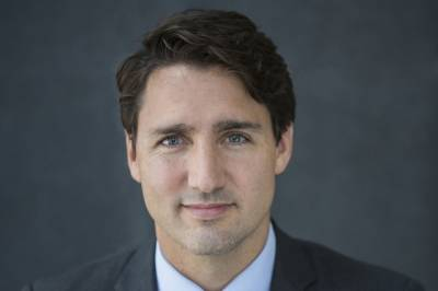 Justin Trudeau vows to raise voice against human rights violation