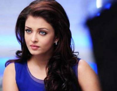 Never want to be an actor, says Aishwarya