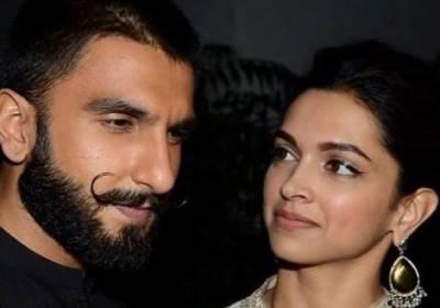 Ranveer, Deepika to ban phones at wedding