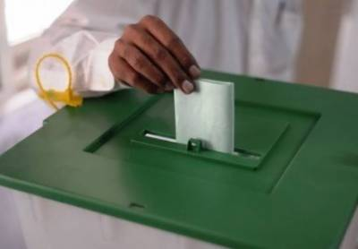 PTI candidate Awais Dareshak elected MPA unopposed from PP-296