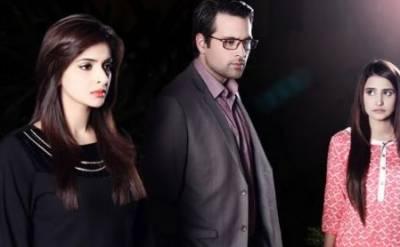 Quality of Pakistani dramas is deteriorating everyday: PEMRA