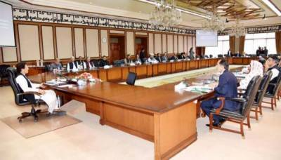 Cabinet approves task forces to bring wealth stash abroad illegally