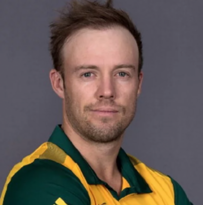 AB de Villiers to join Pakistan Super League season 4