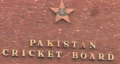 PCB sacks three advisers to Najam Sethi
