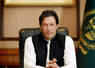 PTV, parliament attack cases: PM Imran exempted from appearance