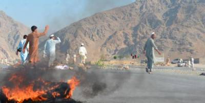 Death toll in Nangarhar suicide attack reaches 68