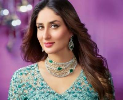 Kareena Kapoor to host radio show