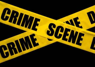 Man kills brother, sister and injures parents over domestic issue