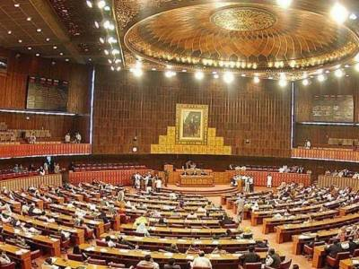 Govt, opposition approve formation of committee to probe polls rigging