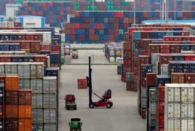 China to penalise $91b of US imports in tit-for-tat move