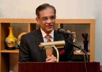 SC seeks report on 2,700 properties owned by Pakistanis in UAE