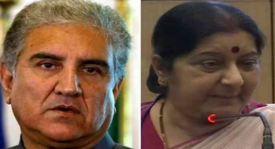 Pak, India foreign ministers to meet on sidelines of UNGA: Indian MEA